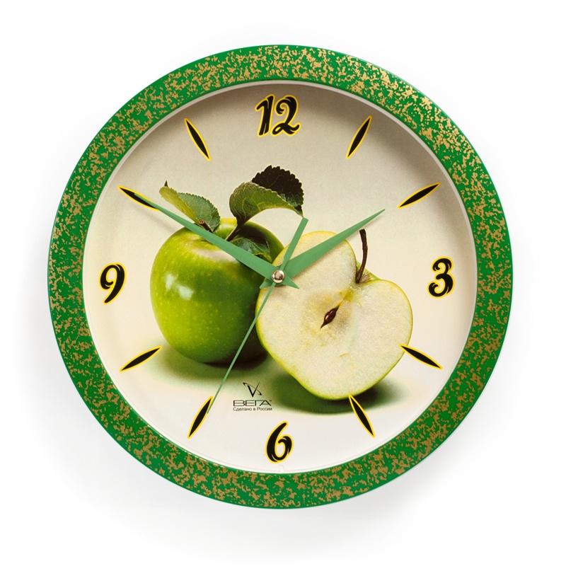 Настенные часы ВЕГА 1382771