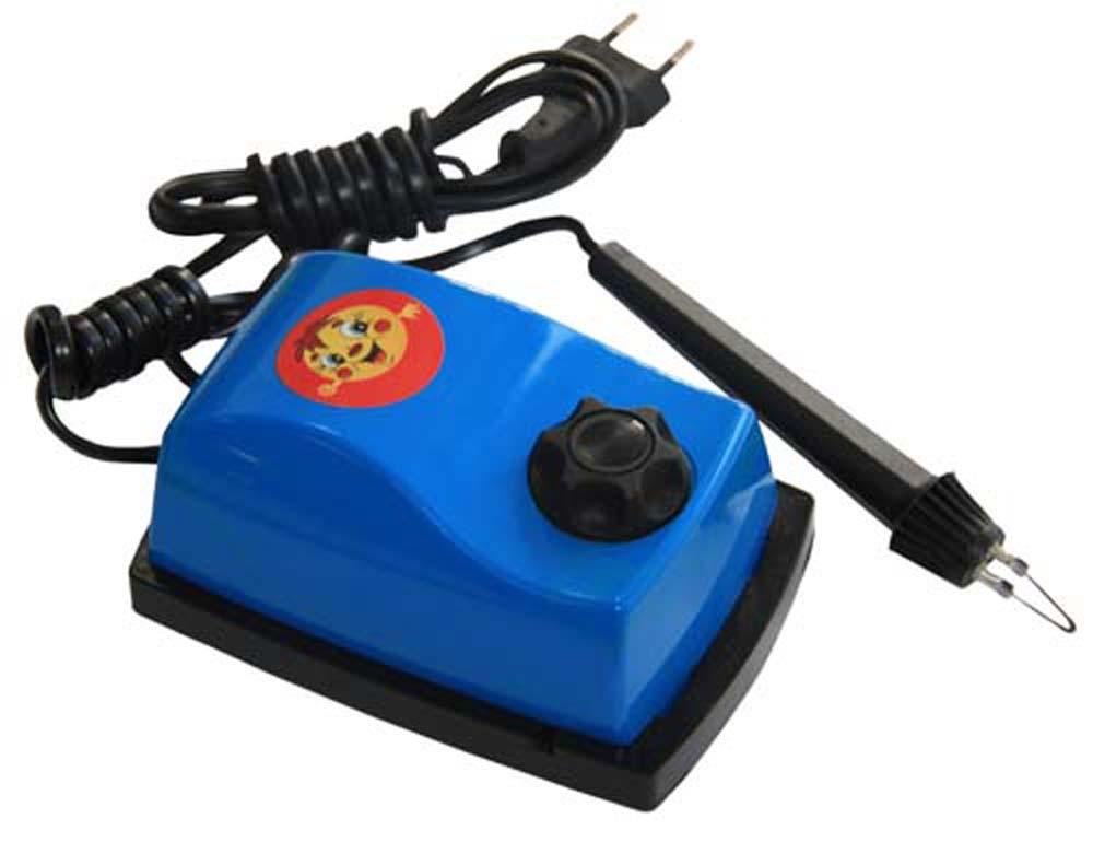 Прибор для выжигания Трансвит Узор с гильошированием выжигание электроприбор для выжигания по дереву узор 10к аппарат 8 досок в кор 10шт
