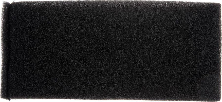 Фильтр поролоновый Hammer Flex, для пылесосов PIL20A, PIL30A, PIL50A, 233-017 Hammer