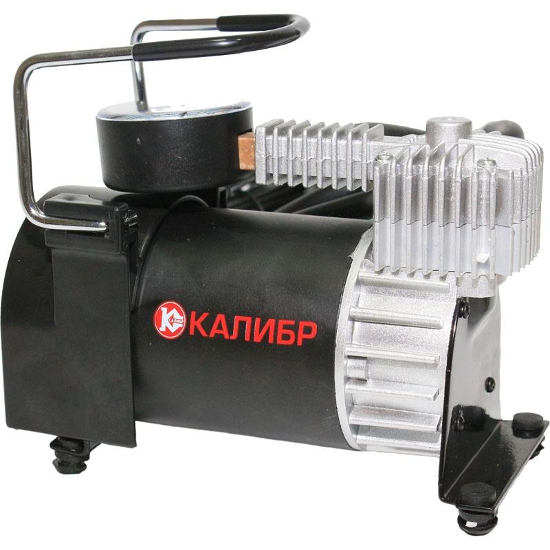 Автомобильный компрессор Калибр AK40-R15