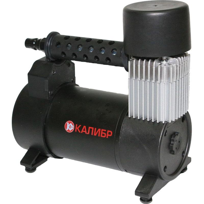 Автомобильный компрессор Калибр AK55-R17