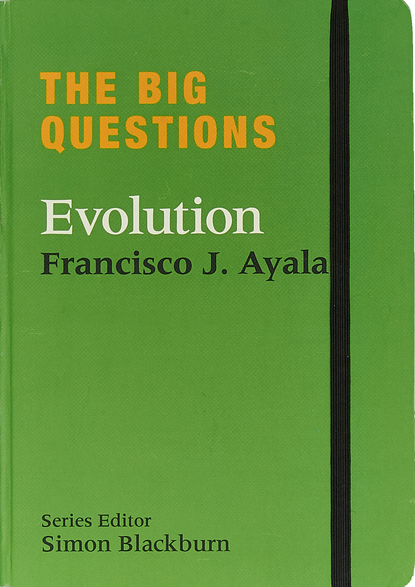 The Big Questions: Evolution lieberman bruce s prehistoric life evolution and the fossil record