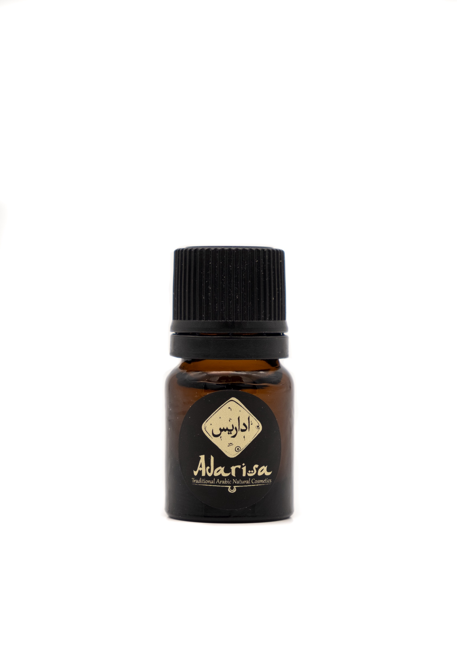 Эфирное масло Adarisa Иланг-иланг, 2.5 мл 2.5 мл Adarisa