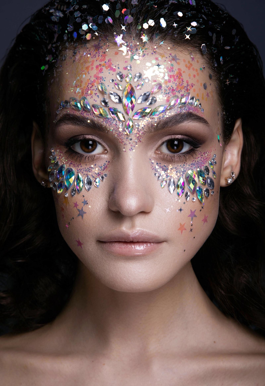 Приложение макияж на фото айфон для