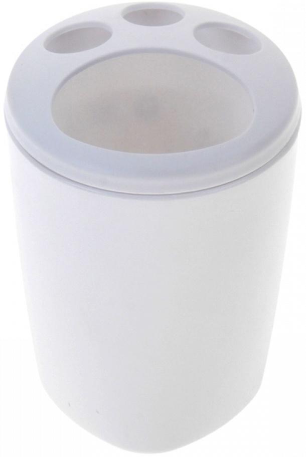 Подставка Fidget Go Aqua, белый тендерайзер fidget go цвет белый