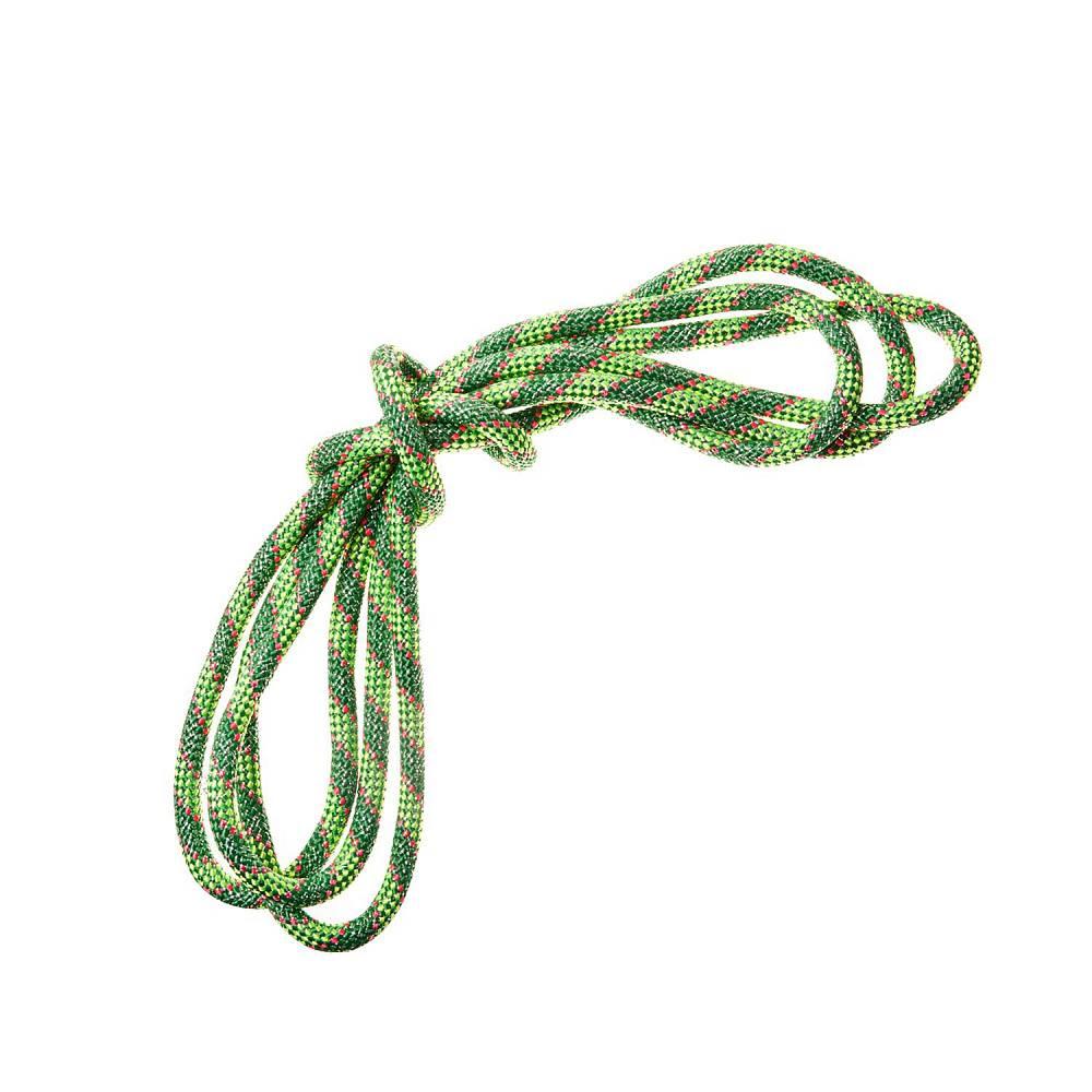 Скакалка BodyForm BF-SK09-02, зеленый скакалка bodyform bf sk09 01 красный
