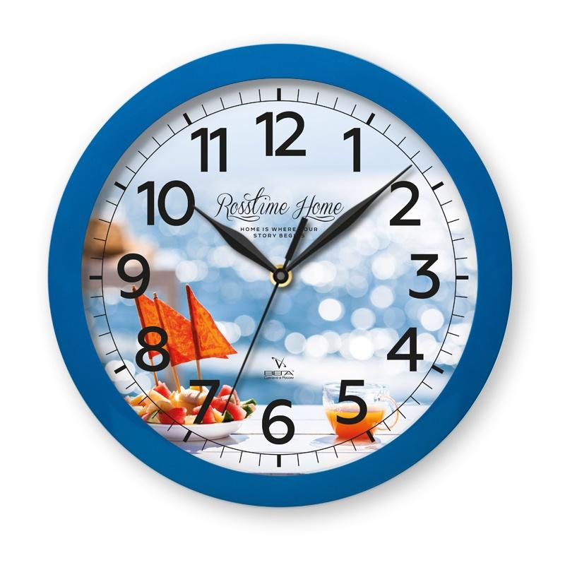 Настенные часы ВЕГА 1107365