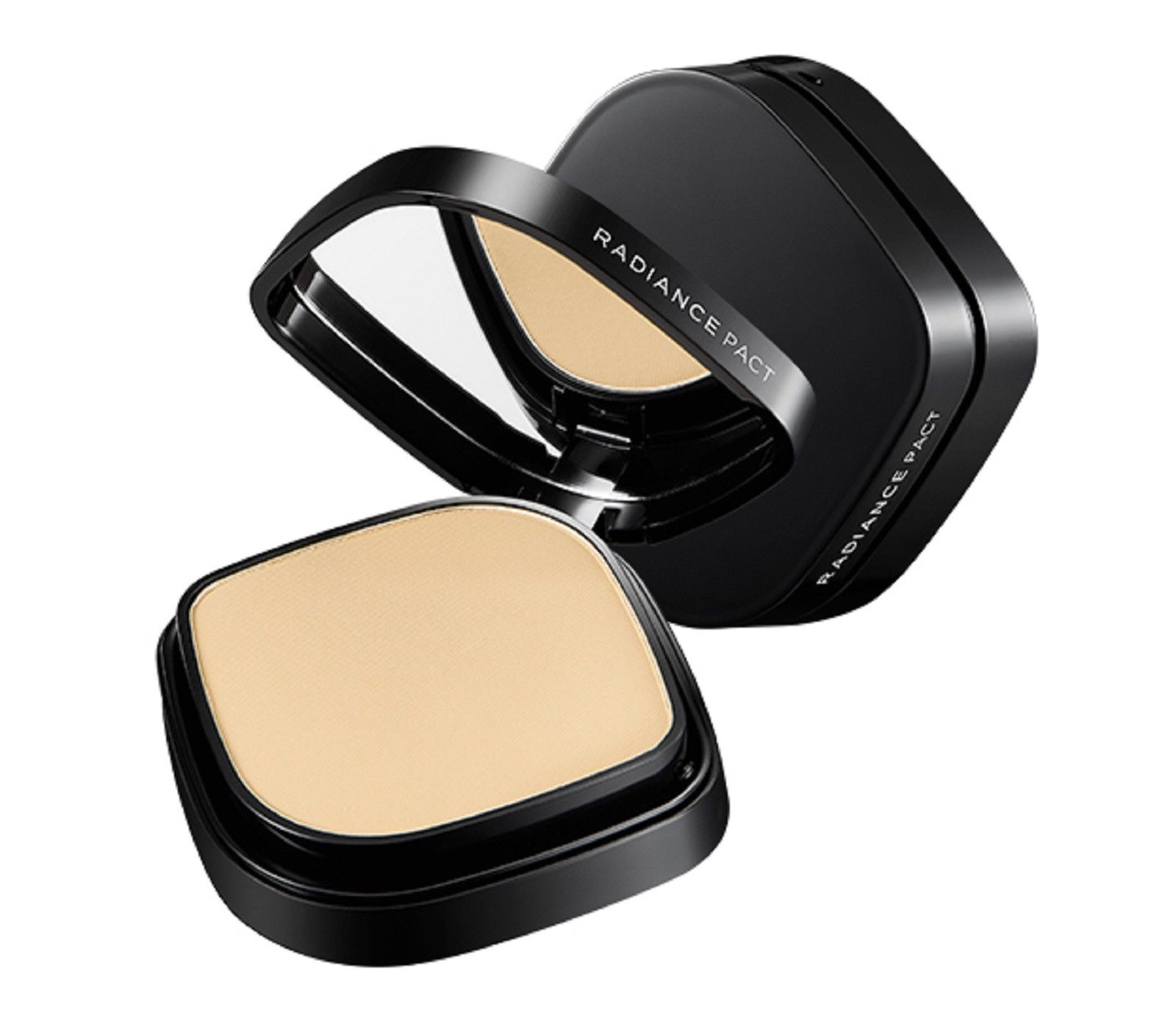 Пудра Missha Radiance Pact missha bb 50ml