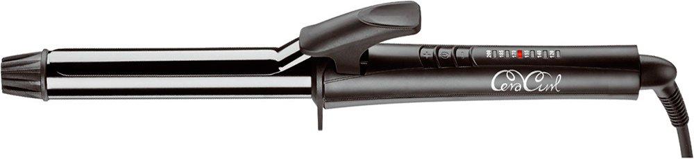 Щипцы для завивки Moser 4433-0050, черный