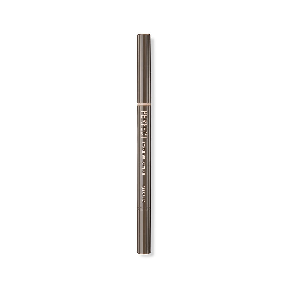 Карандаш для бровей Missha Perfect Eyebrow Styler missha bb 50ml