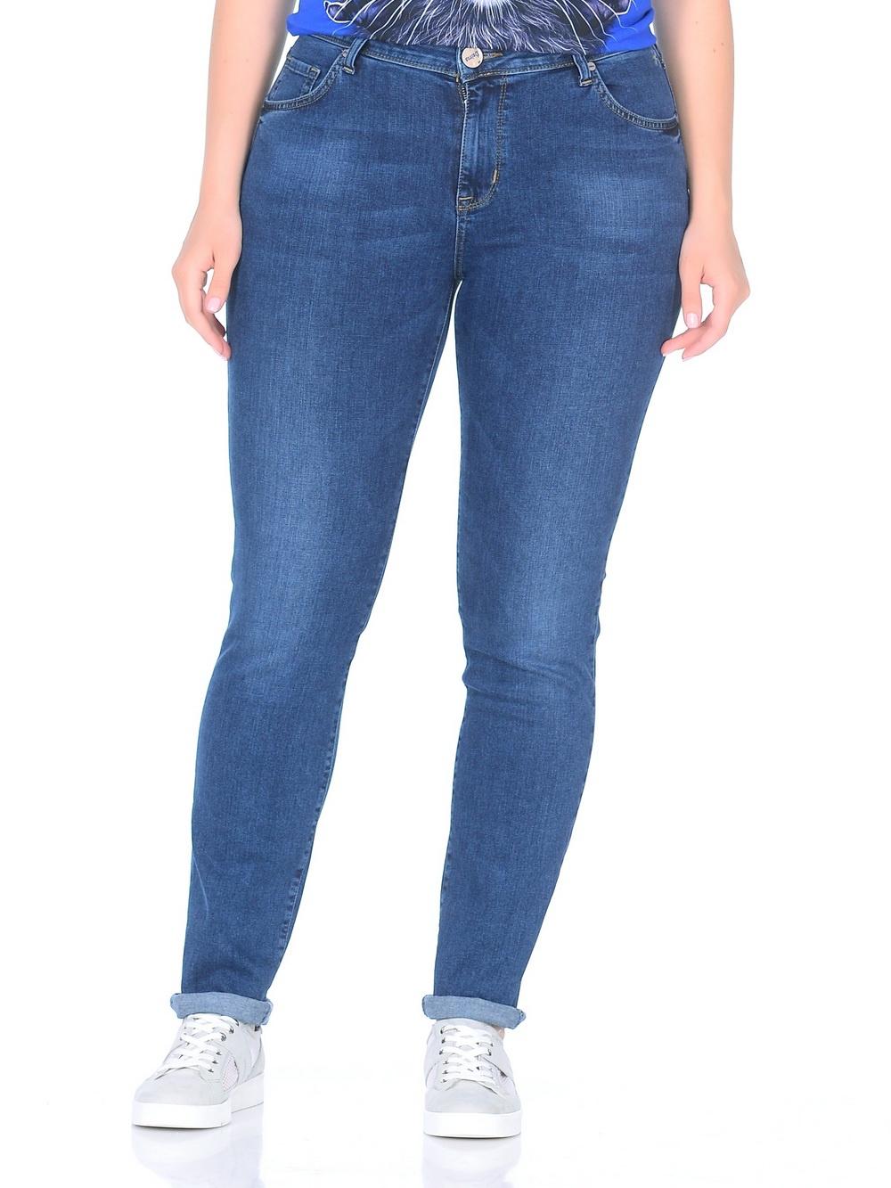 Джинсы DAIROS джинсы dairos хаки 48 50 размер