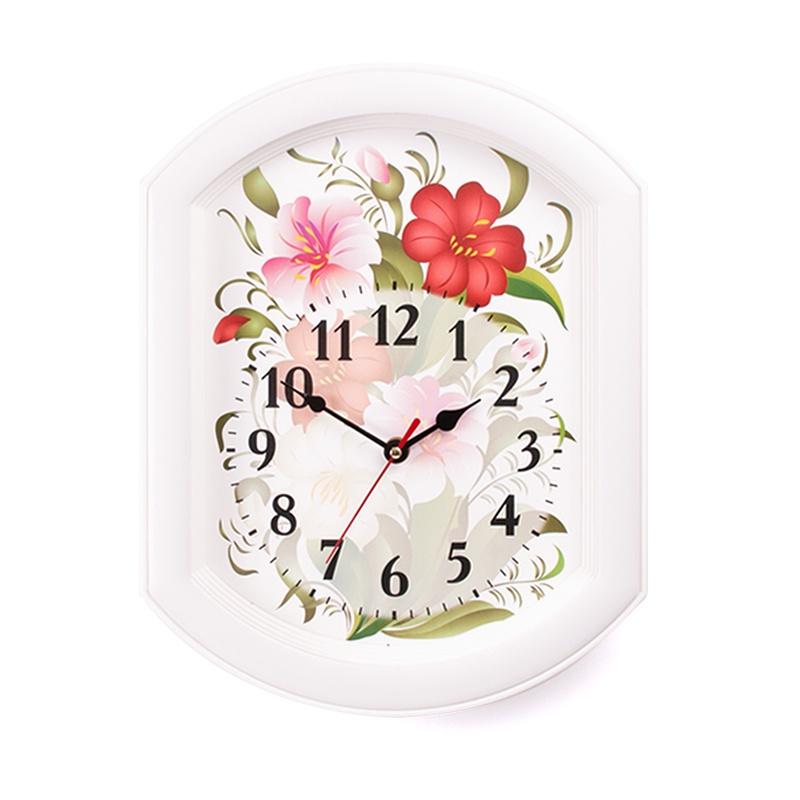 Настенные часы ВЕГА 2773