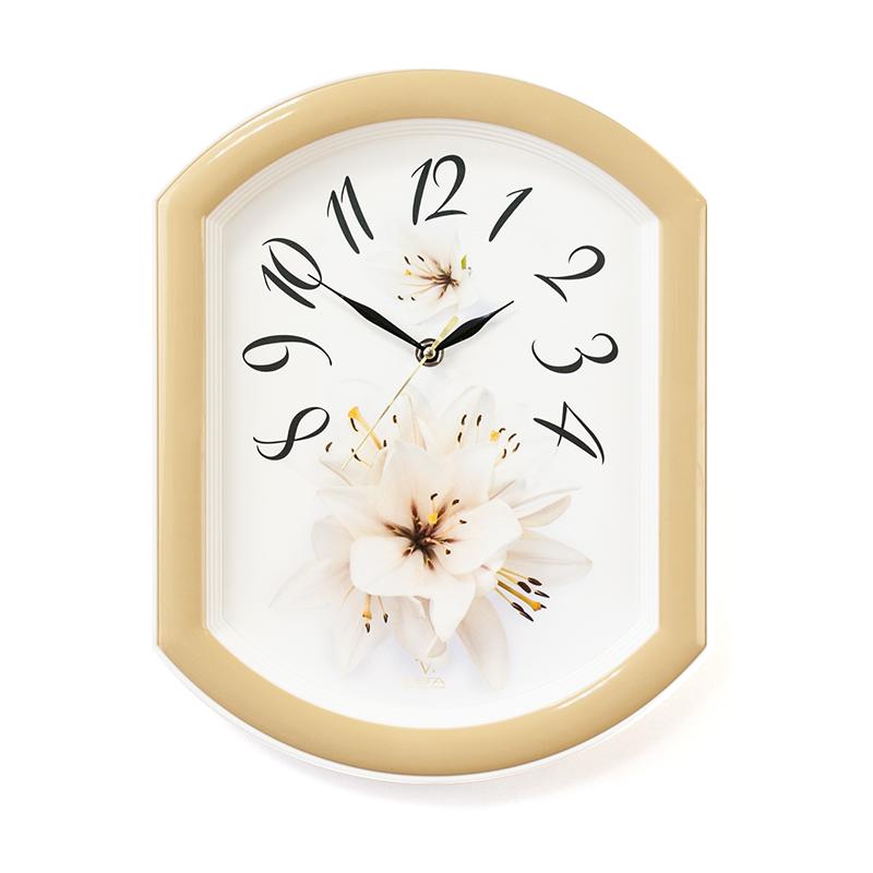 Настенные часы ВЕГА 214724