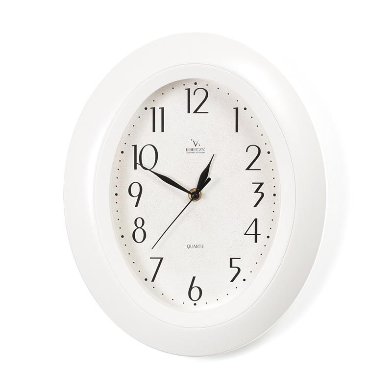 Настенные часы ВЕГА 57721