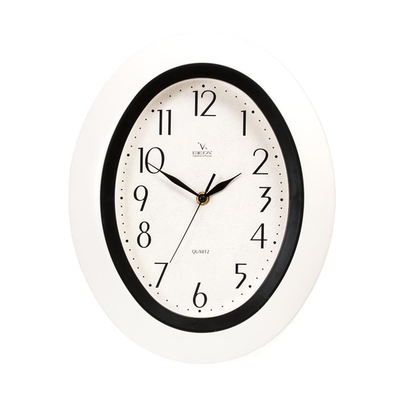 Настенные часы ВЕГА 56721