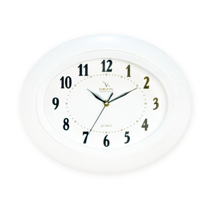 Настенные часы ВЕГА 57716