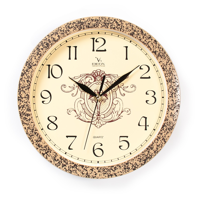 Настенные часы ВЕГА 11492766