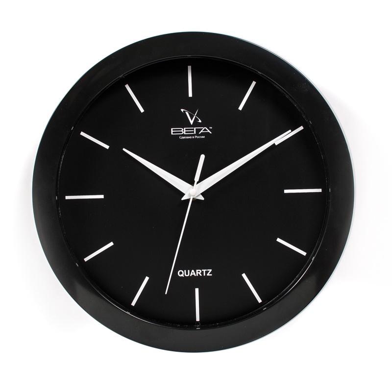 Настенные часы ВЕГА 16623