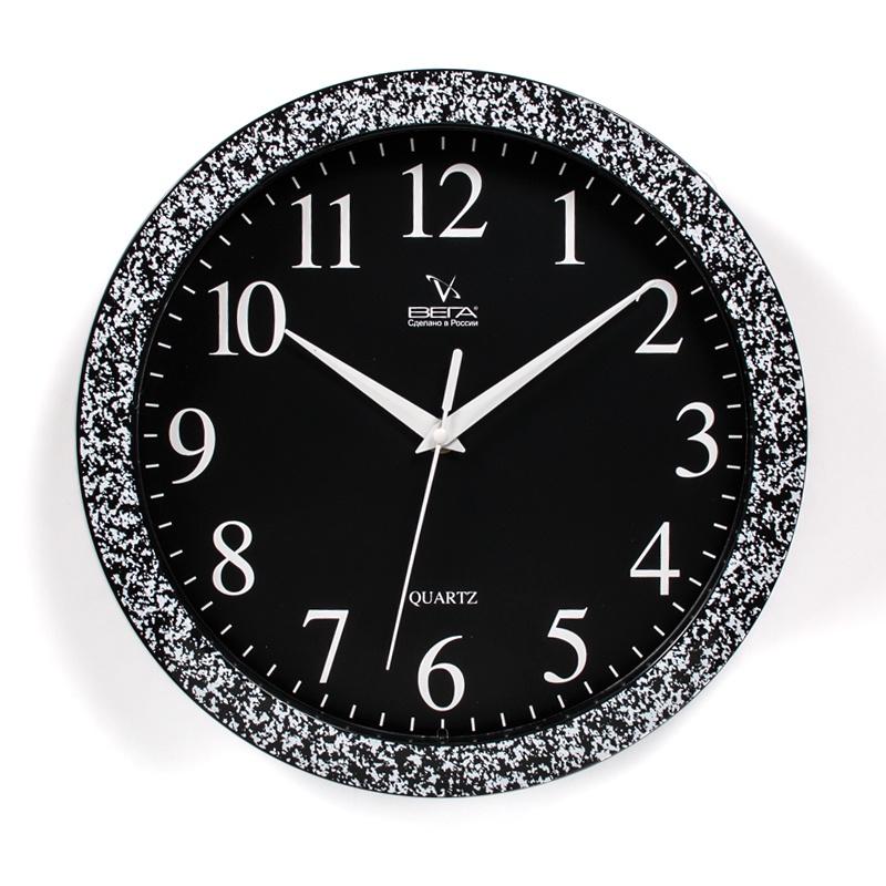 Настенные часы ВЕГА 167266