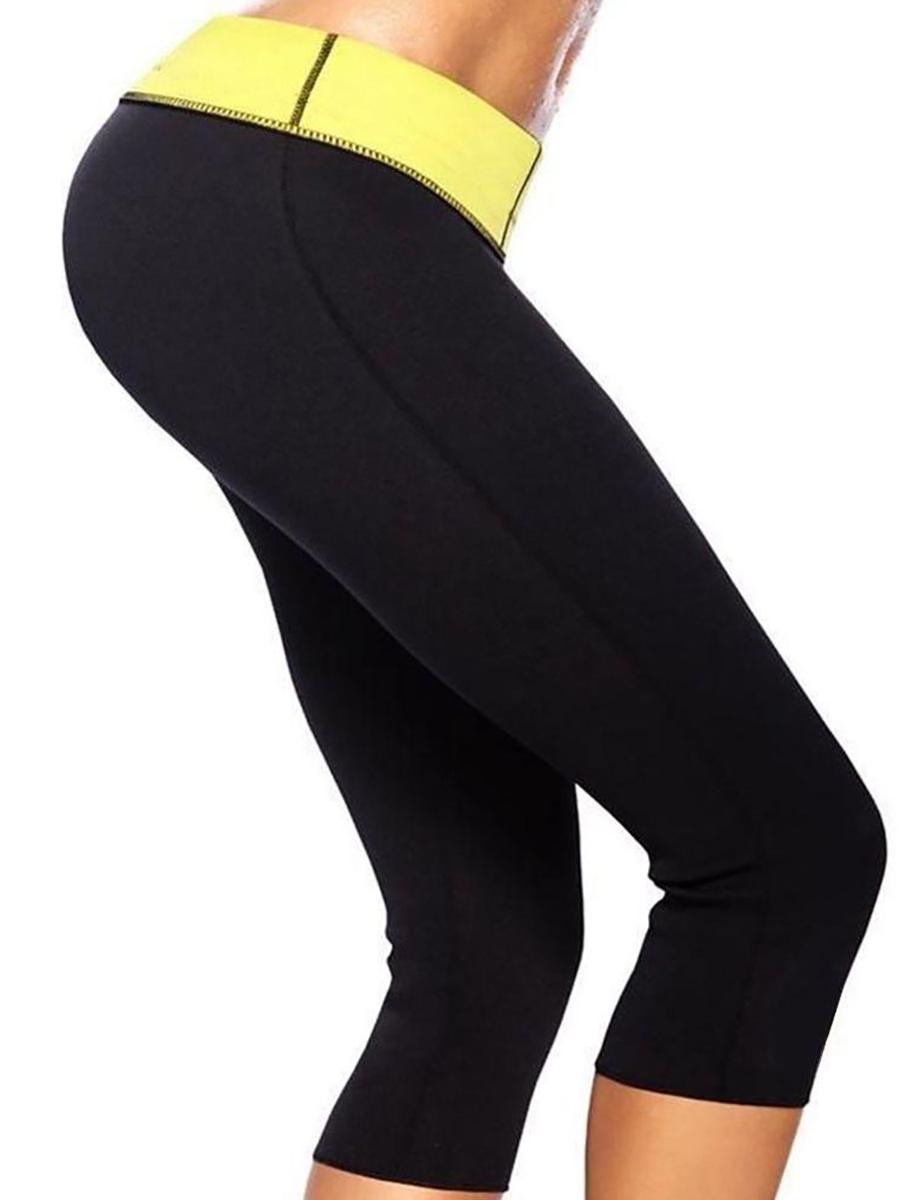 Бриджи для похудения TipTop бриджи для похудения hot shapers premium размер l