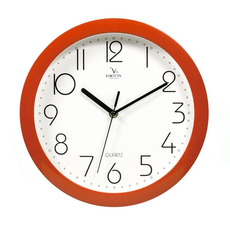 Настенные часы ВЕГА 11174