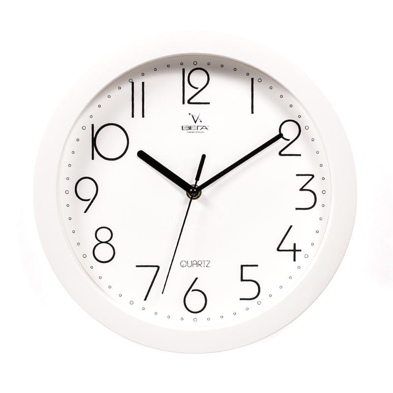 Настенные часы ВЕГА 1774