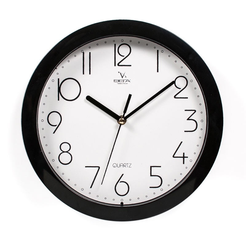 Настенные часы ВЕГА 1664
