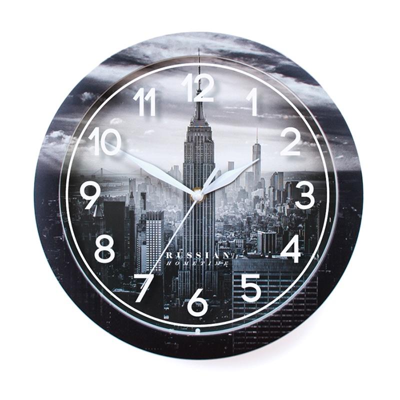 Настенные часы ВЕГА 12677267