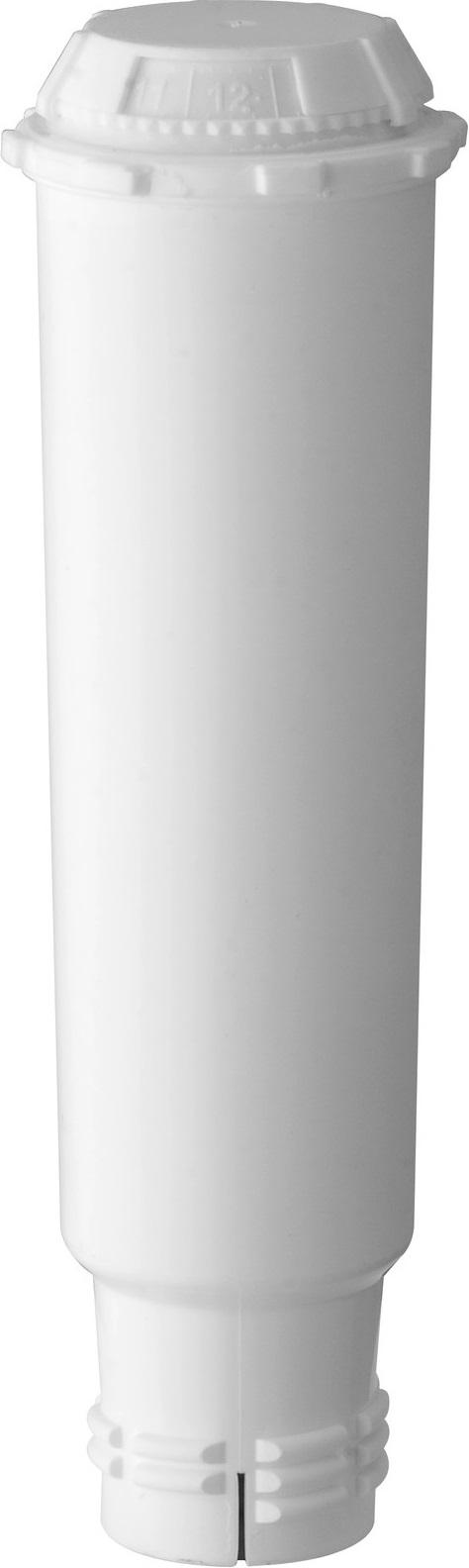 Фильтр для воды Nivona NIRF 700, белый фильтр для воды bosch фильтр для кофемашин tcz6003 00461732