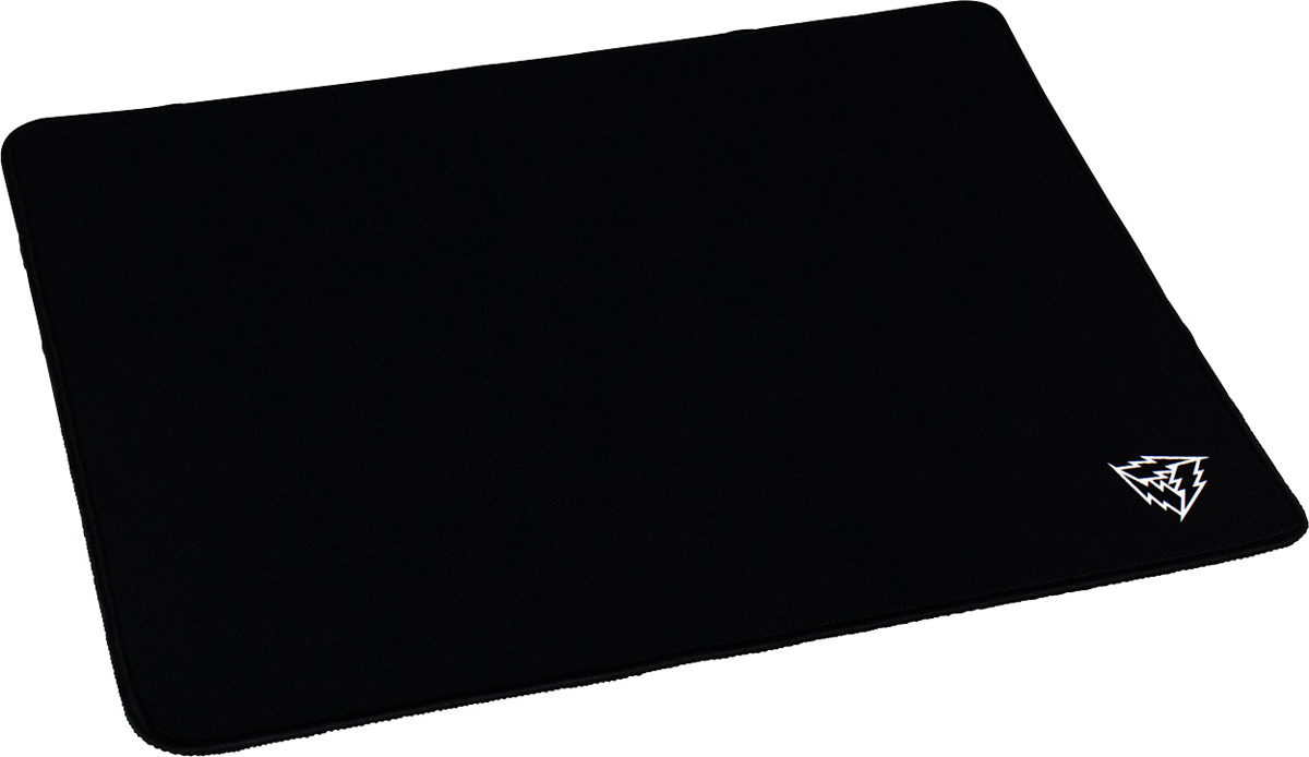 Коврик игровой ThunderX3 TMP, TMP30, черный