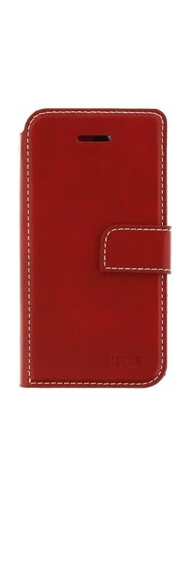 Чехол для сотового телефона Molan Cano 134565701786 красный дизайн кожа pu откидная крышка бумажника карты держатель чехол для xiaomi redmi 2 2a