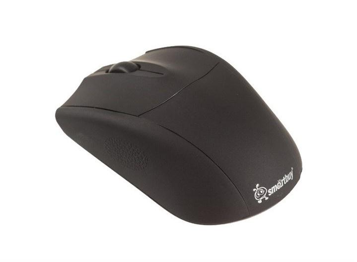 Мышь SmartBuy 302740 цена и фото