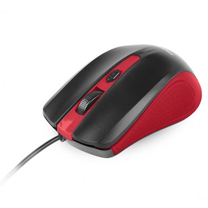 лучшая цена Мышь SmartBuy 134565701899