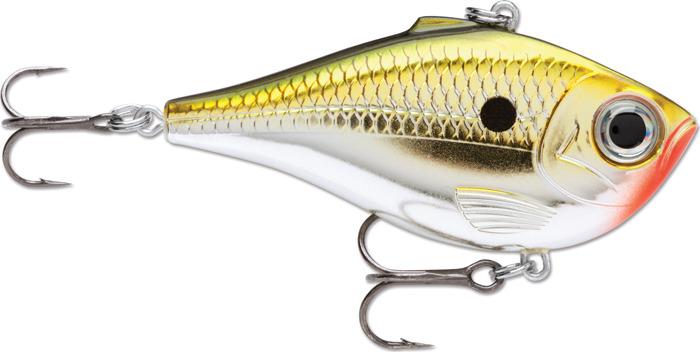 Воблер Rapala, тонущий, RPR05-GCH, Goldfish, длина 50 мм, 9 г сара харви приманка для хищника