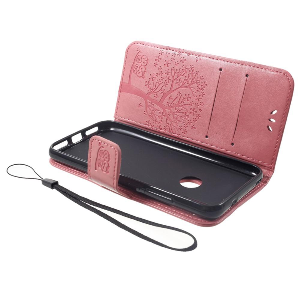 Чехол для сотового телефона Мобильная Мода Xiaomi Mi A2 Lite/ Redmi 6 Pro