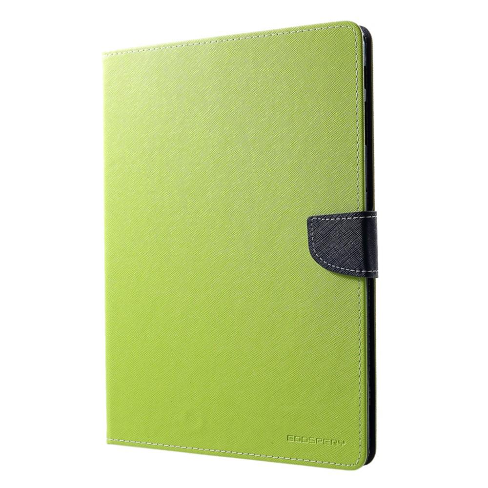 Чехол для планшета Goospery Samsung Tab S4 10.5 T830/T835
