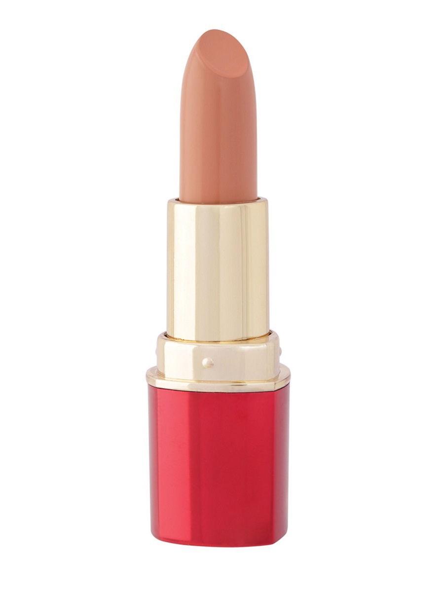 Губная помада Latuage Cosmetic in Red тон 201