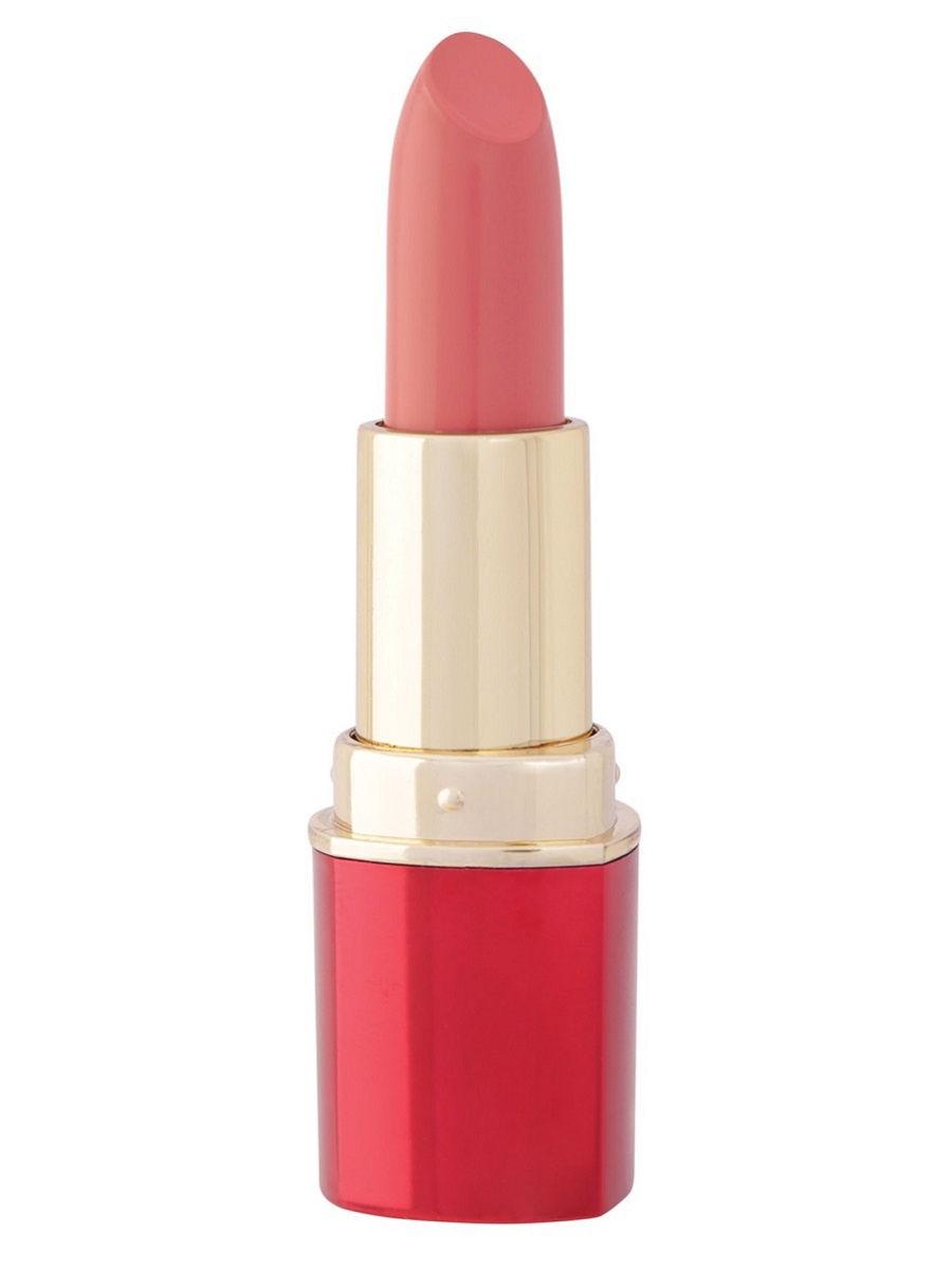 Губная помада Latuage Cosmetic in Red тон 203
