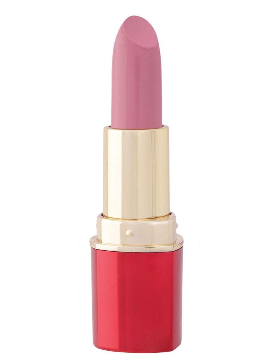 Губная помада Latuage Cosmetic in Red тон 204