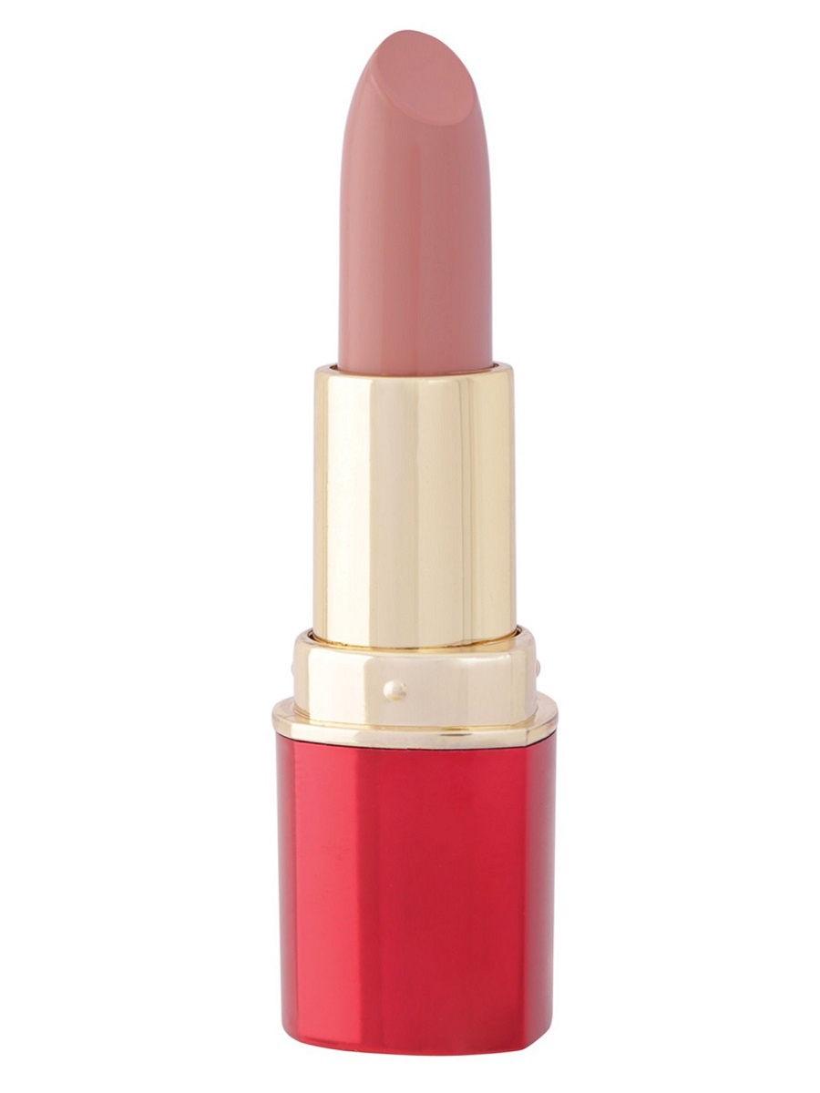 Губная помада Latuage Cosmetic in Red тон 206