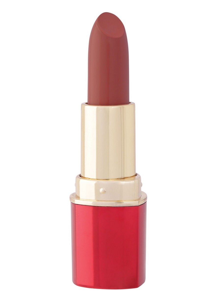 Губная помада Latuage Cosmetic in Red тон 213