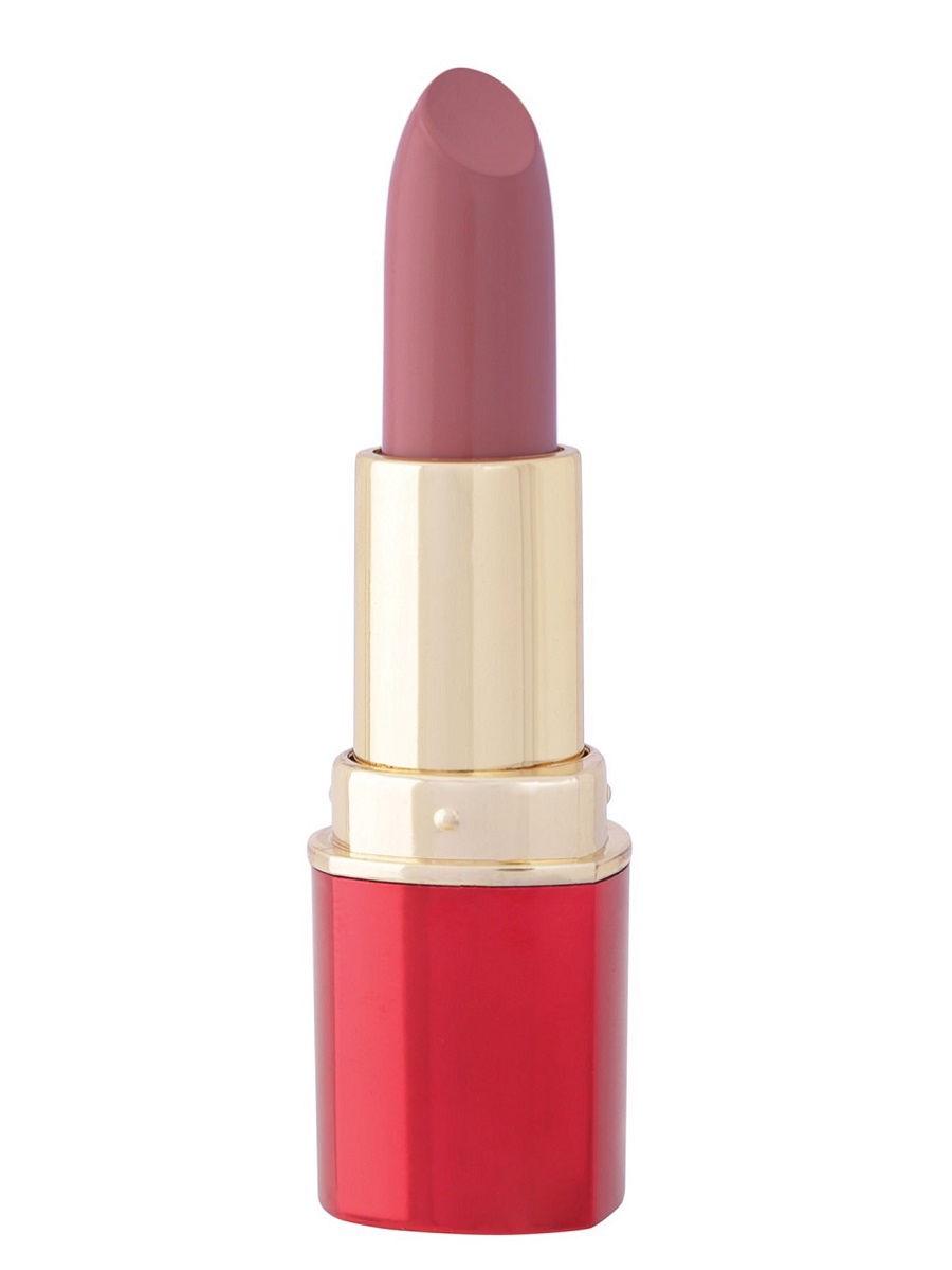Губная помада Latuage Cosmetic in Red тон 219727-4813221002175Роскошная кремовая текстура и безупречный матовый оттенок на губах - все это увлажняющая губная помада InRed. Насыщенная, атласная текстура, равномерный, совершенный цвет одним жестом, идеальное нанесение, великолепное скольжение, совершенно не растекается и не скатывается, уникальные растительные масла и воски, витамины С, Е оказывают на кожу смягчающее и увлажняющее действия, масло макадамии восстанавливает мягкость и нежность кожи губ, уникальное сочетание цвета и ухода. Взрыв ультрамодных блистательных и индивидуальных акцентов на твоих губах!