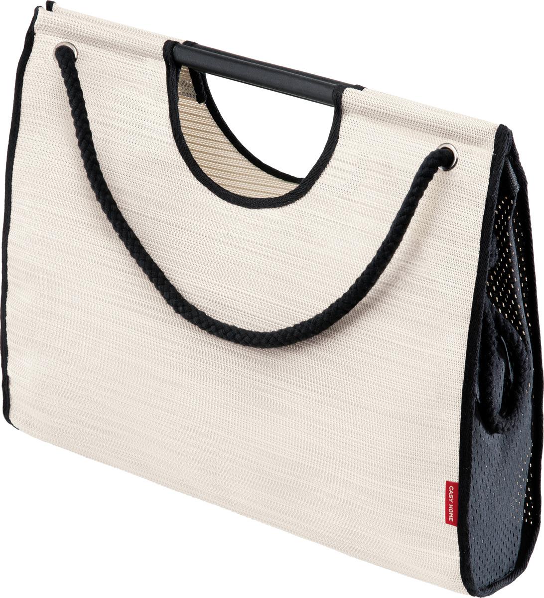 60a98964c81a Самый важный аксессуар во время отпуска вместительная и удобная пляжная  сумка. Она просто незаменима в летний сезон. С такой моделью хоть на  шоппинг, ...