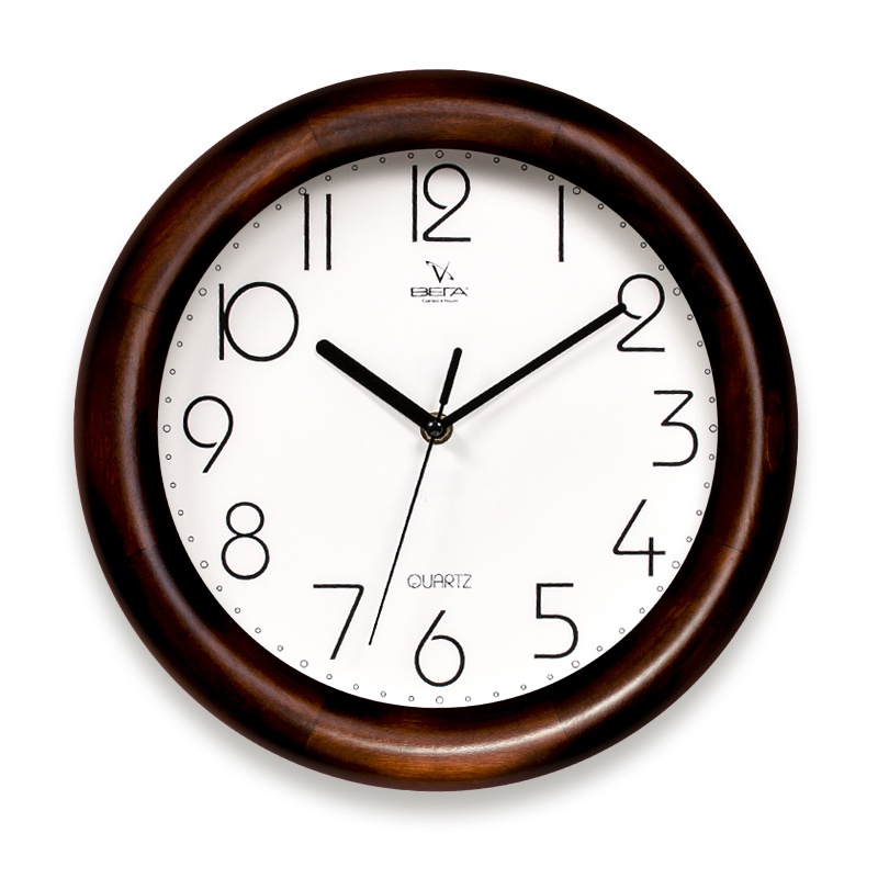 Настенные часы Вега Д1МД74