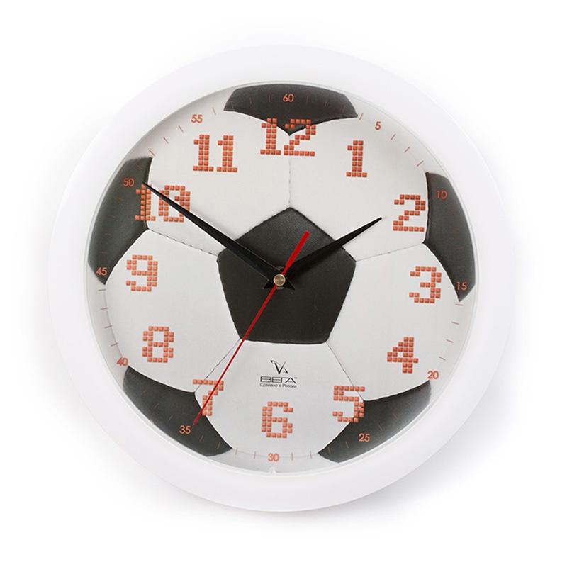 Настенные часы ВЕГА 177411