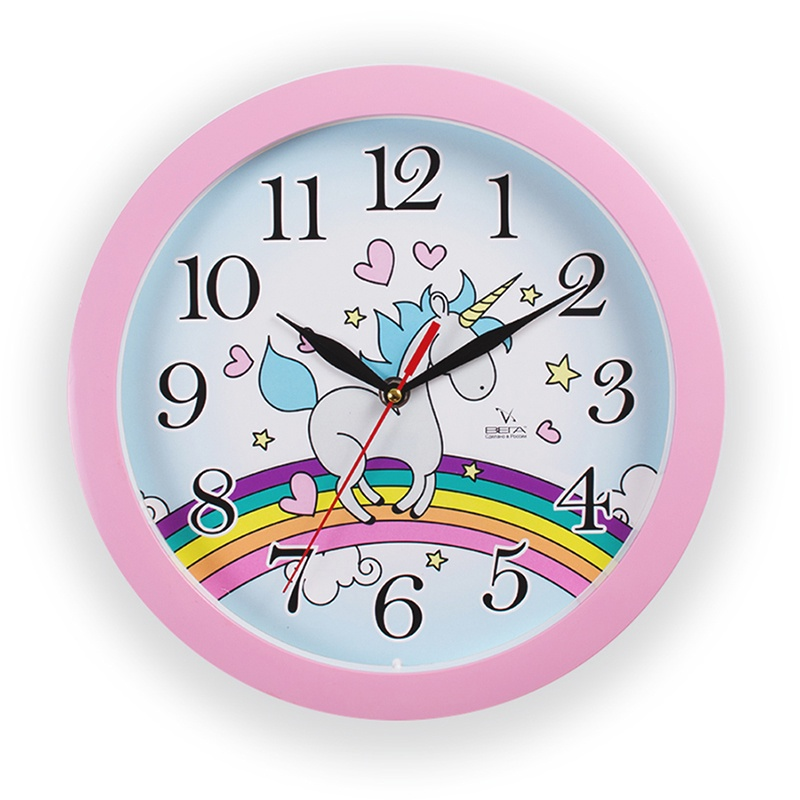 Настенные часы Вега 1157313