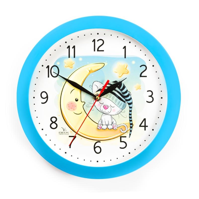 Настенные часы Вега 147316