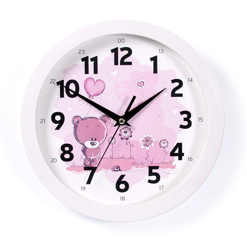 Настенные часы Вега 177203