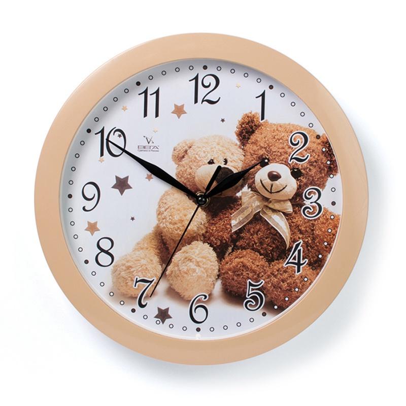 Настенные часы Вега 1147216
