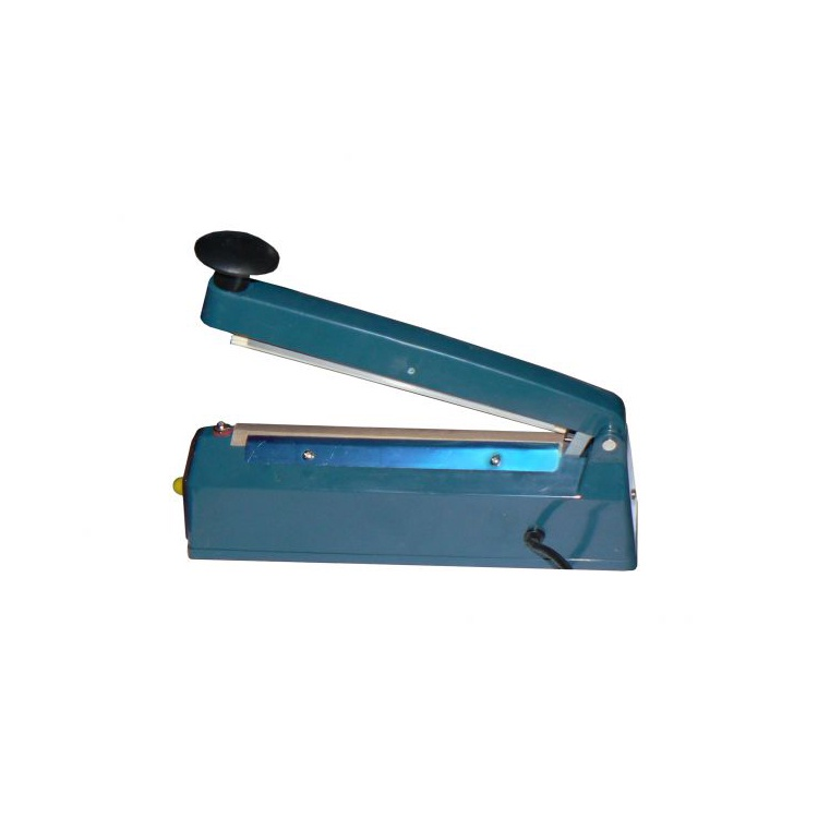Запаиватель Foodatlas PFS-200 (пластик, 2 мм) Pro краскораспылитель bosch pfs 5000 e 0603207200